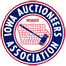 Iowa Auctioneers Association