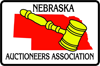 Nebraska Auctioneers Association